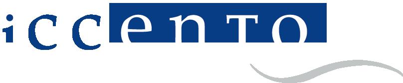 iccento web solutions - ein Geschäftsbereich der Agentur Holger Hagenlocher